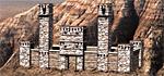 Citadel Stronghold H3