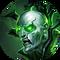 Heroes VI Lich Icon