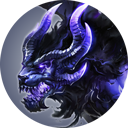 Heroes VI Scorpicore Icon
