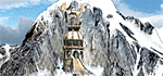 Upg. parapet Tower H3