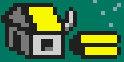 Heroes Game Boy sawmill