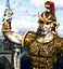 TitanIII icon