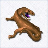 DinosaurMM3