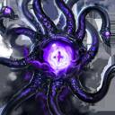 H7 shadow lurker icon