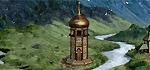 Mage guild level 1 Conflux H3