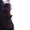Soulvenom crucible Dungeon H7