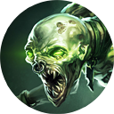 Heroes VI Ghoul Icon