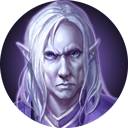 Heroes VI Sorshan Icon