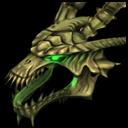 BoneDragonH5 icon