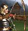 Grand elf icon