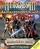 Heroes of Might and Magic III: Armageddon's Blade