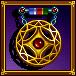 MedalOfValorII