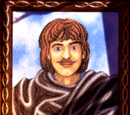 Roland (Enroth)