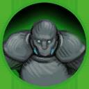 Stone skin H7