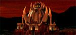 Upg. forsaken palace Inferno H3