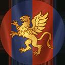 Haven Badge 02