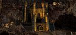 Citadel Dungeon H3