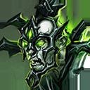 Heroes VI Archlich Icon