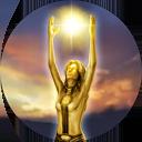 Statue of Revelation Haven Heroes VI