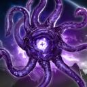 Altar of eyes Dungeon Heroes VI