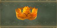 CrownOfElrath CoH