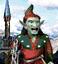 Heroes III Gremlin Icon