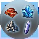 Alchemist H7