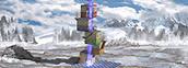 Institute of Magic level 5 Academy Heroes IV