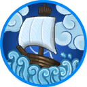 Vessel of Shalassa H7