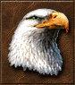 Heroes III EagleEyeBasic
