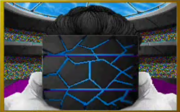 CubeOfPowerMM5