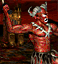 PitLord icon