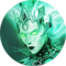 Heroes VI Ghost Icon