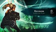 Kelthor wallpaper