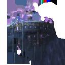 Overlook tower Dungeon H7