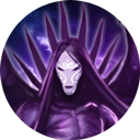 Chamber of Whispers Dungeon Heroes VI