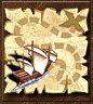Heroes III NavigationExpert