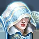 Seraph H6 icon
