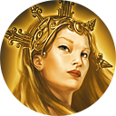 Cathedral of Light Haven Heroes VI