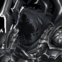 Grim reaper H7