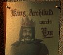 Archibald (H2)