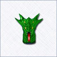 DragonWormMM3