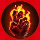 Inner fire H7