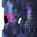 Spies guild Dungeon H7