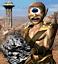 CyclopsKing icon