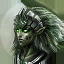 Heroes VI Lamasu Icon