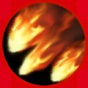 Armageddon H7