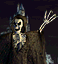 WraithIII icon