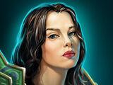 Irina (H6)