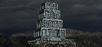 Mage guild level 4 Necropolis H3